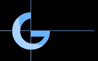 Gravitino Technologies